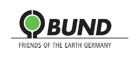 BUND - Friends of the earth germany